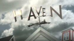 Havenhaven