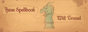 Have Spellbook Wikia