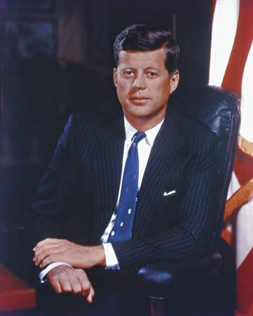 File:Kennedy.jpg