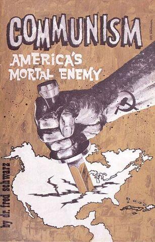File:America's Mortal Enemy.jpg