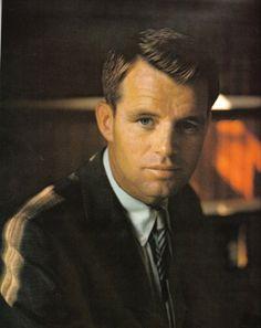 File:Robert F. Kennedy