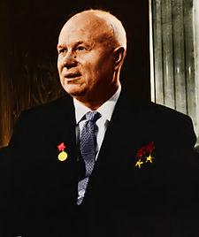File:Khrushchev.jpg