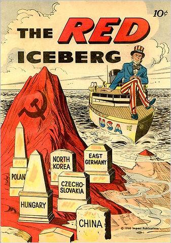 File:The Red Iceberg.jpg
