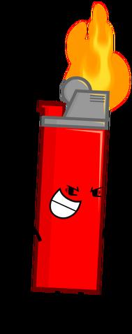 File:Lighter.png