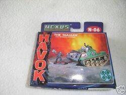 N06MaulerBox