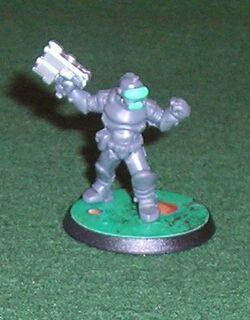 Doomguard 1