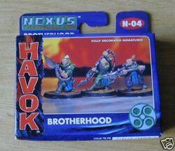 N04Brotherhoodbox