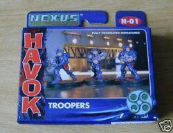 N01TrooperBox
