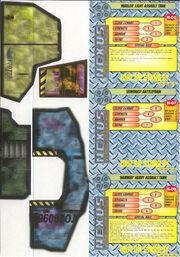 Card 4 rear