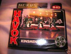 N02KinsmenBox