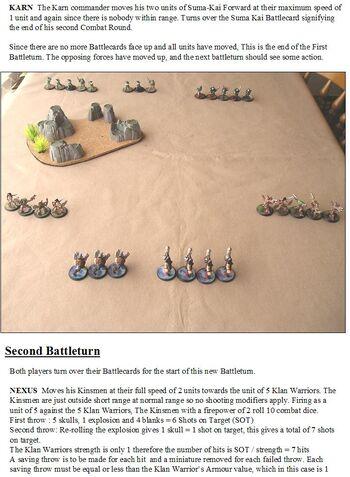 Battlerep5
