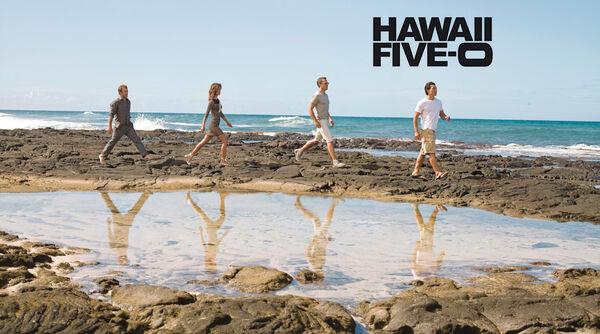 HawaiiFive00