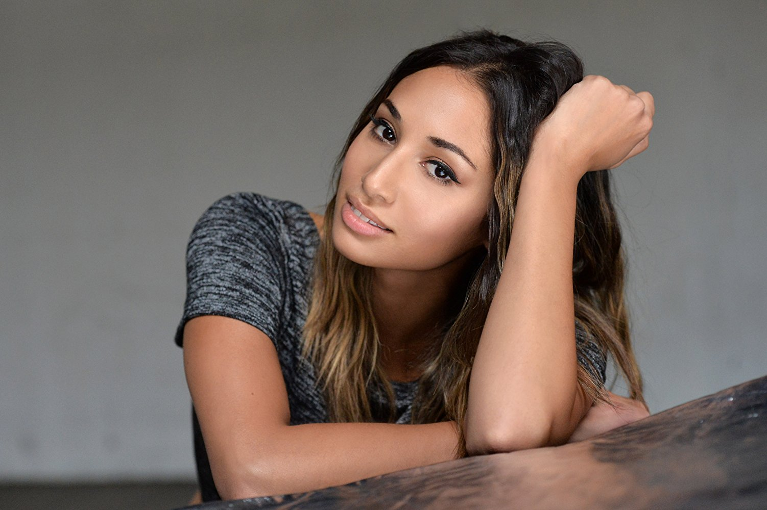 Snapchat Meaghan Rath naked (87 foto and video), Topless, Bikini, Feet, lingerie 2015