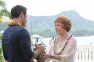 Ua Ola Loko I Ke Aloha- Promotional Images 1