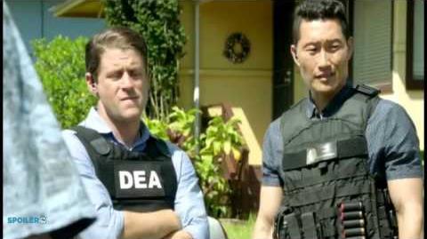 hawaii five 0 season 9 episode 3 promo