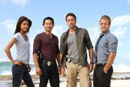 Season 1 - Promotional Images 12