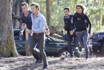 Macgyver-hawaii-five-0-crossover-preview