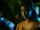 Ka Iwi Kapu (episode)/Gallery