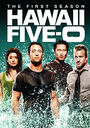Hawaii-5-O-Wikia Season1 poster 01