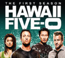 Season 1 (2010)