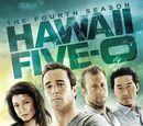 Season 4 (2010)