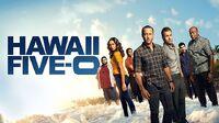 Hawaii Five-0 (2)
