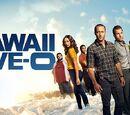 Season 9 (2010)