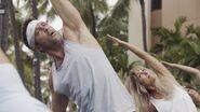 Poniu I Ke Aloha - promotional Images 9