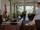 Governor Keiko Mahoe/Gallery