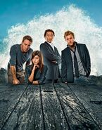 Season 1 - Promotional Images 14