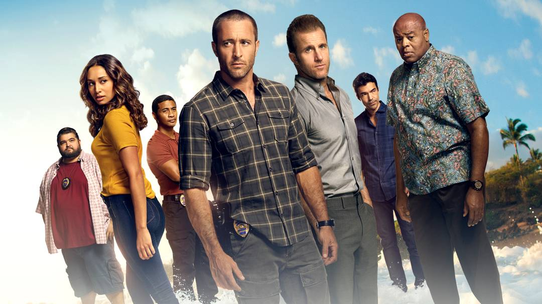 watch hawaii five 0 season 1 episode 1 online free