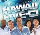 Season 6 (2010)