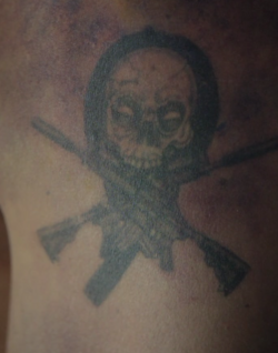 SEAL Team 9