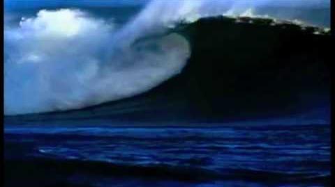 Hawaii Five-O 2010 Opening Credits w Classic Theme Music