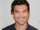 Ian Anthony Dale/Gallery
