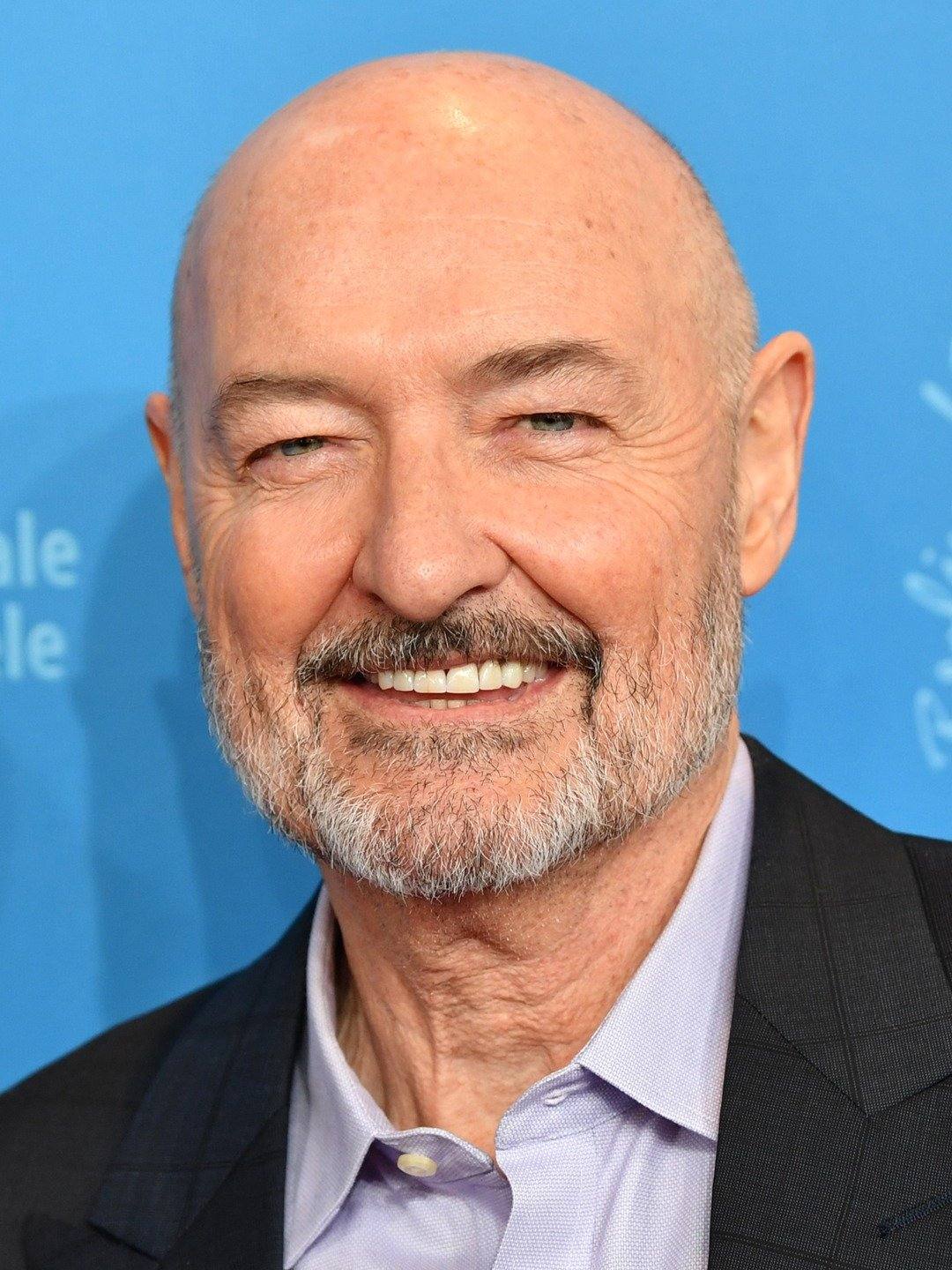 Terry O'Quinn: Biography and Filmography 47