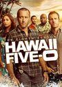 Hawaii 5-0 Season 8