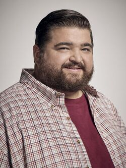 Jerry (Jorge)