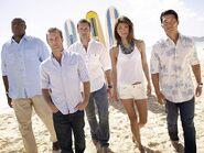 Season 5 - Promotional Images 3