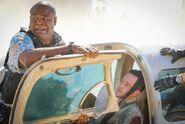 O Ke Ali'I Wale No Ka'u Makemake - Promotional Images 4
