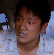 https://hawaiifiveo.wikia