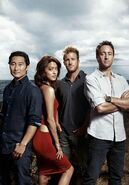 Season 1 - Promotional Images 33
