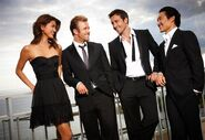 Season 1 - Promotional Images 31