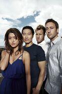 Season 1 - Promotional Images 32