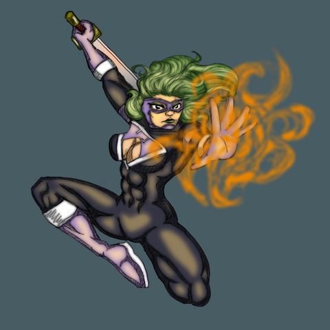 File:Fireravenleaping.png