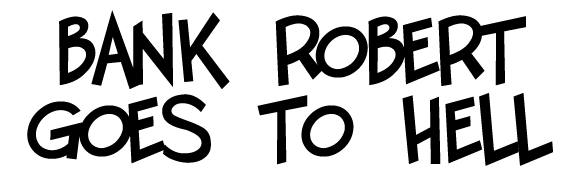 File:Brgth logo.png