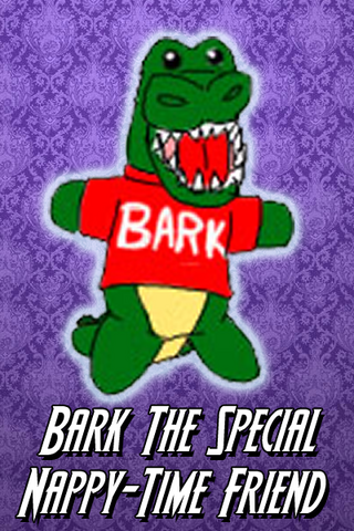 File:Barkcard.png