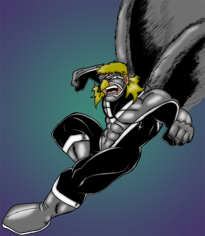 File:Shadowvulture-wiki.png