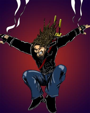 File:Nightblade wiki.png