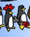 File:Penguinwithaplungergun.png